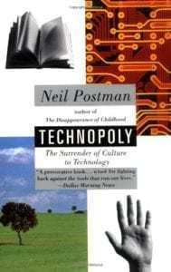 Boken Technopoly